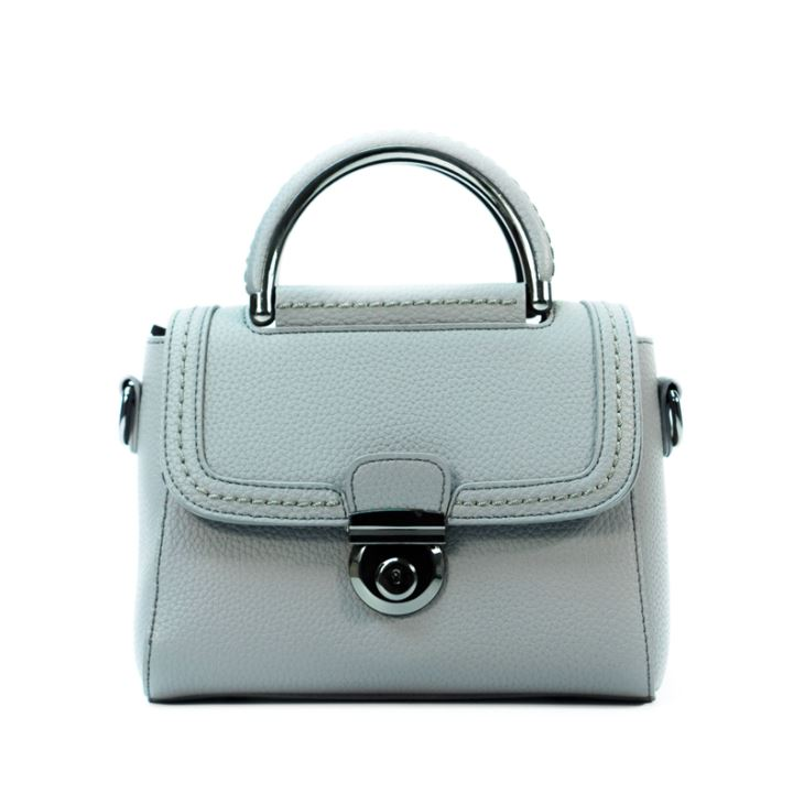 Leisure Casual Female New Ladies Handbag