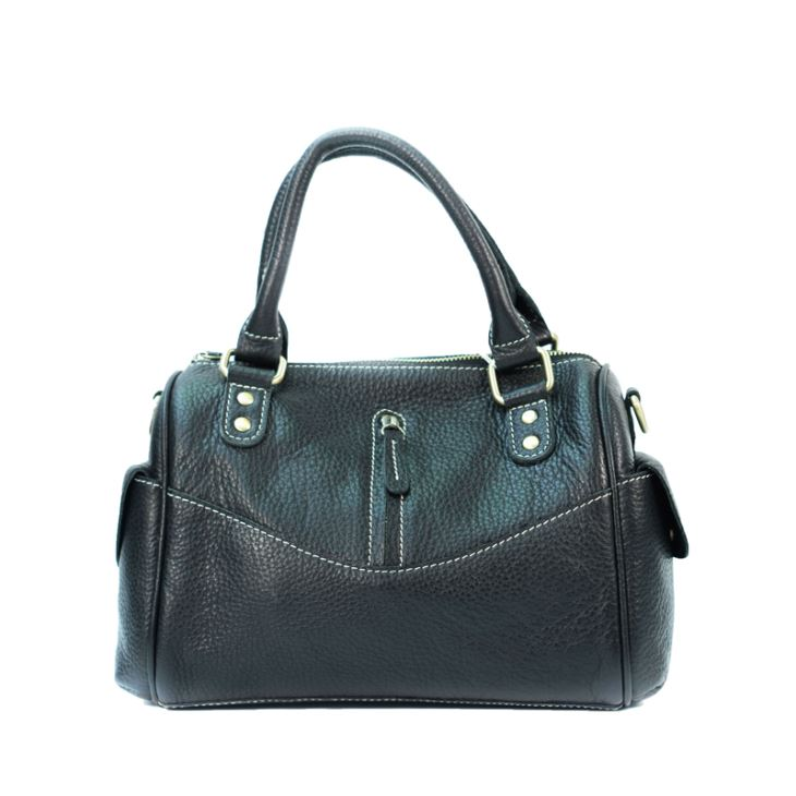 Lady Generous 2016 New Leather Handbag